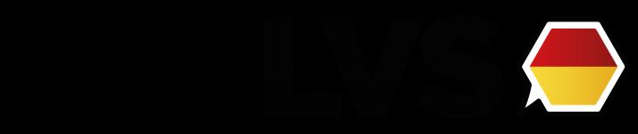 Landesverbandsschulung BMV