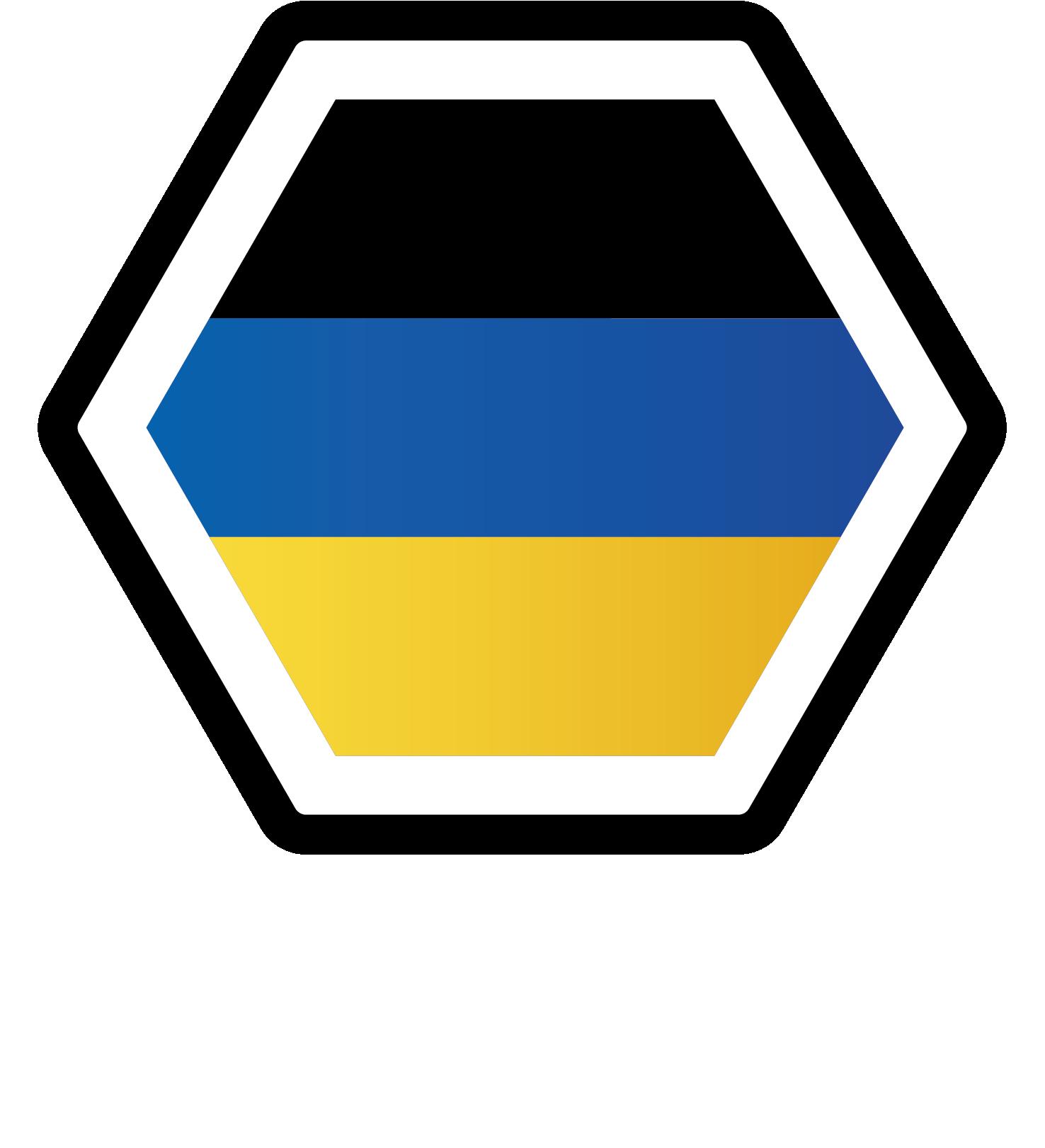 WAPPENAsciburgia